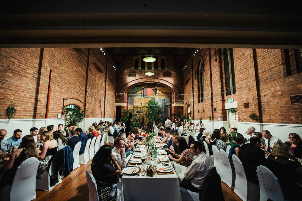 Melbourne Museum Wedding Photographer-140.jpg