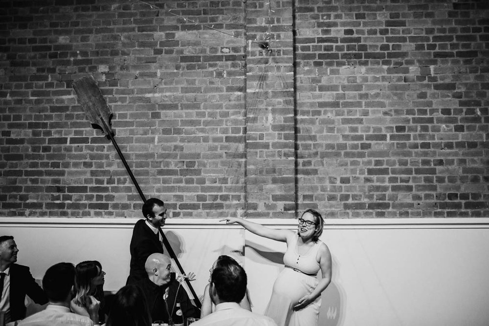 Melbourne Museum Wedding Photographer-141.jpg