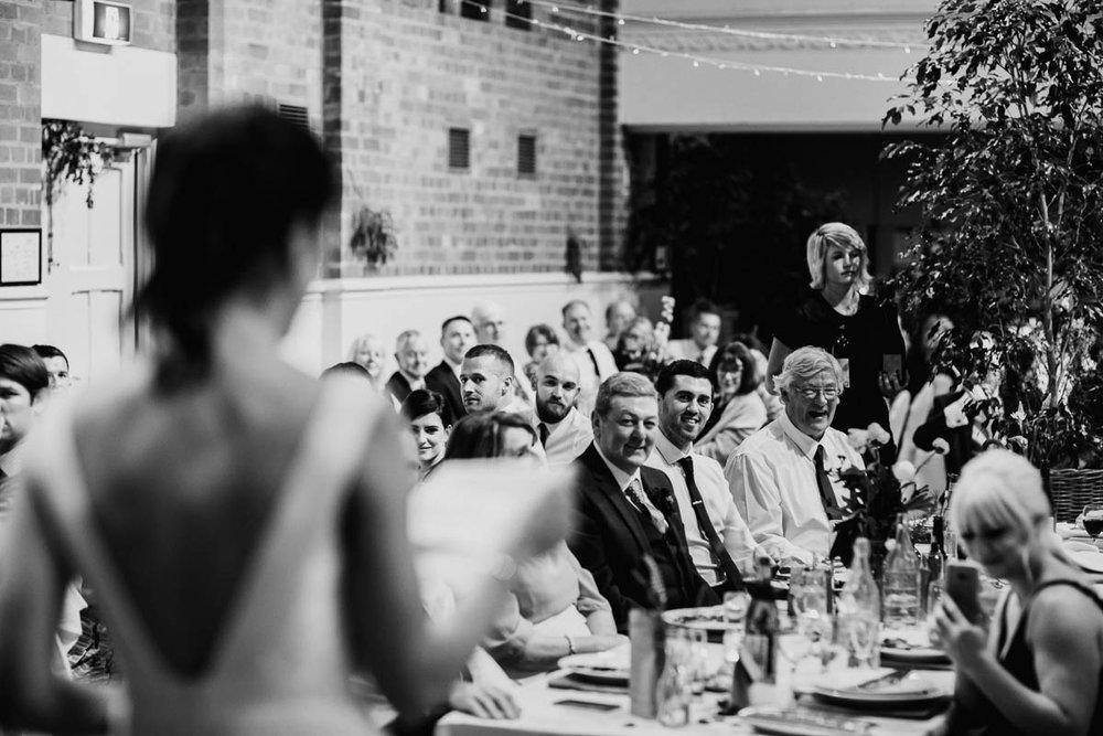 Melbourne Museum Wedding Photographer-143.jpg