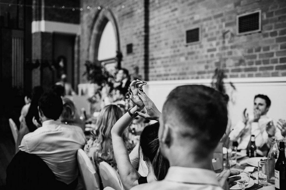 Melbourne Museum Wedding Photographer-144.jpg
