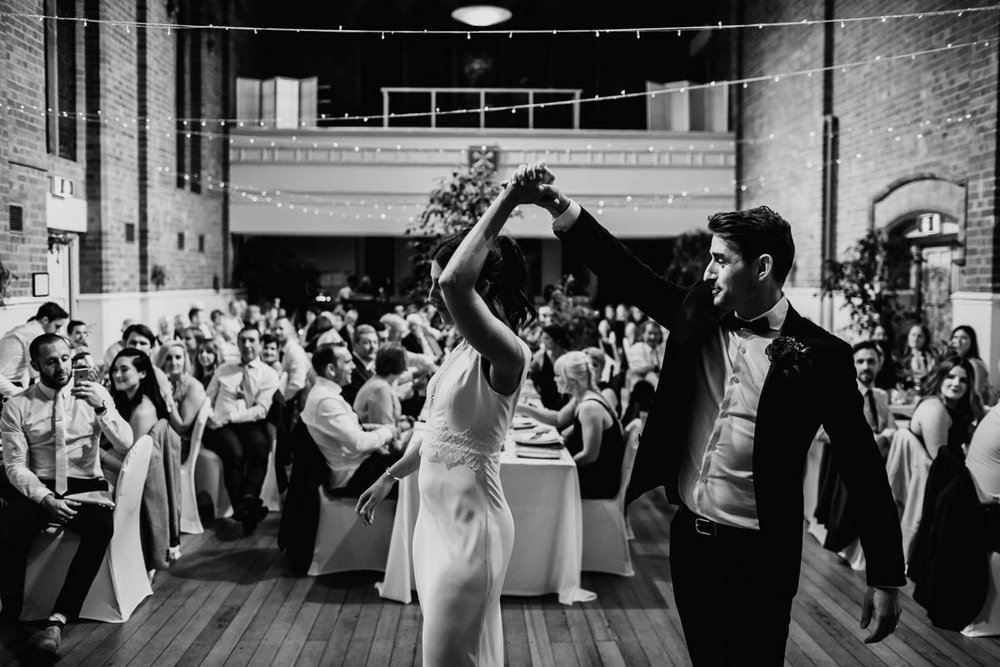 Melbourne Museum Wedding Photographer-145.jpg