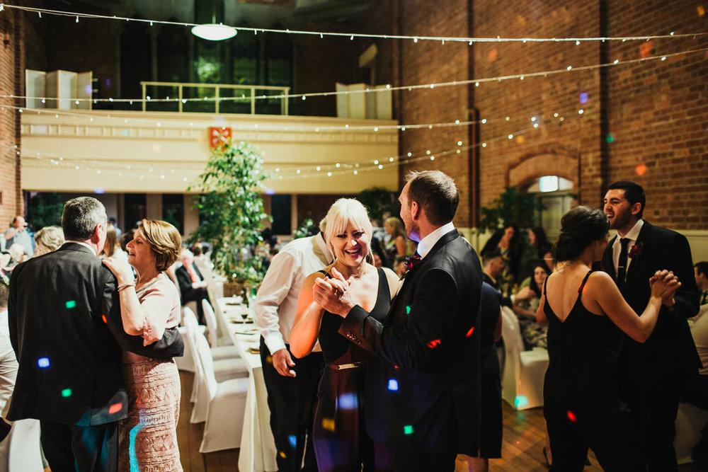Melbourne Museum Wedding Photographer-147.jpg