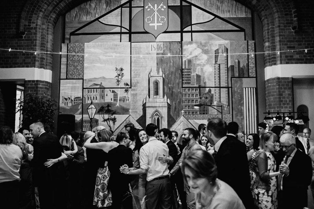 Melbourne Museum Wedding Photographer-148.jpg