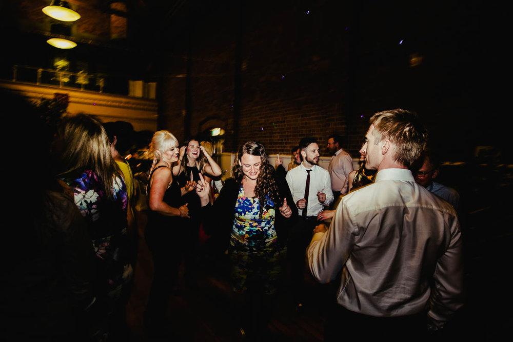 Melbourne Museum Wedding Photographer-151.jpg