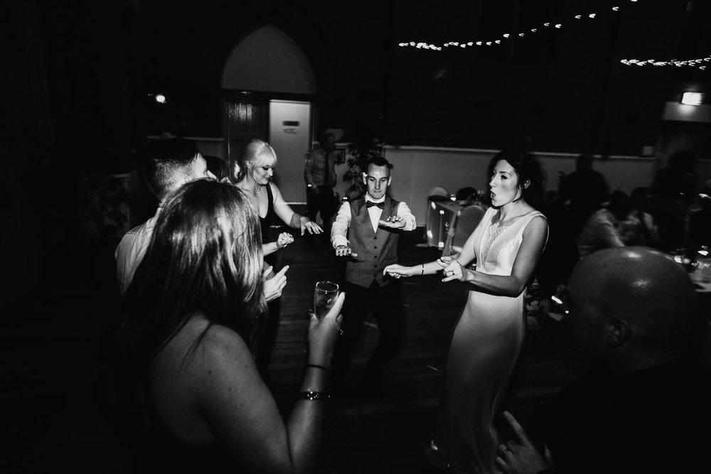 Melbourne Museum Wedding Photographer-153.jpg
