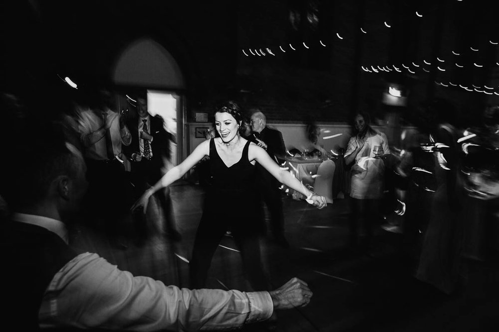 Melbourne Museum Wedding Photographer-155.jpg