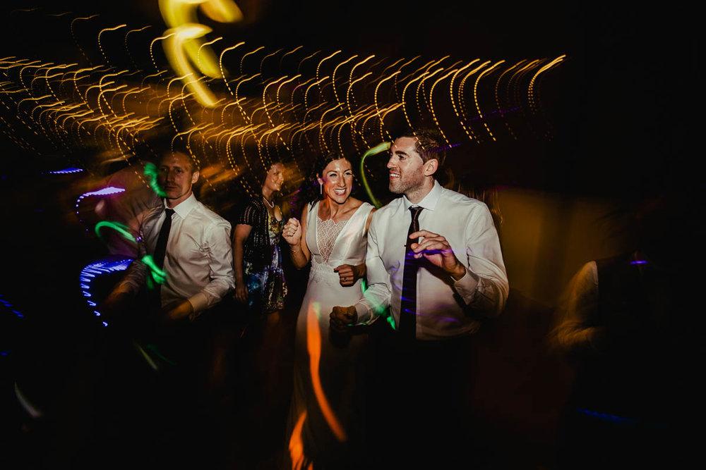 Melbourne Museum Wedding Photographer-160.jpg