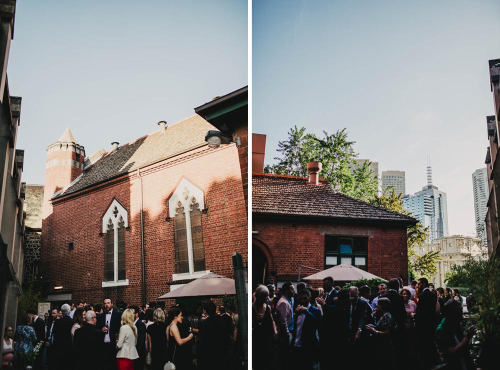 Melbourne Museum Wedding photographer_vert9.jpg