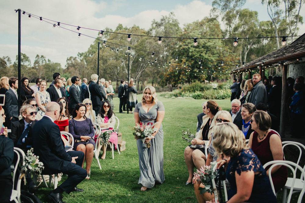Emu Bottom Wedding Photographer-53.jpg