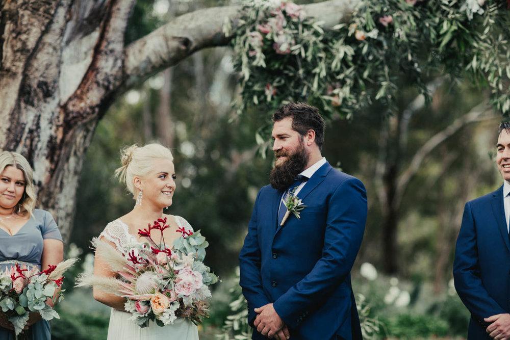 Emu Bottom Wedding Photographer-59.jpg
