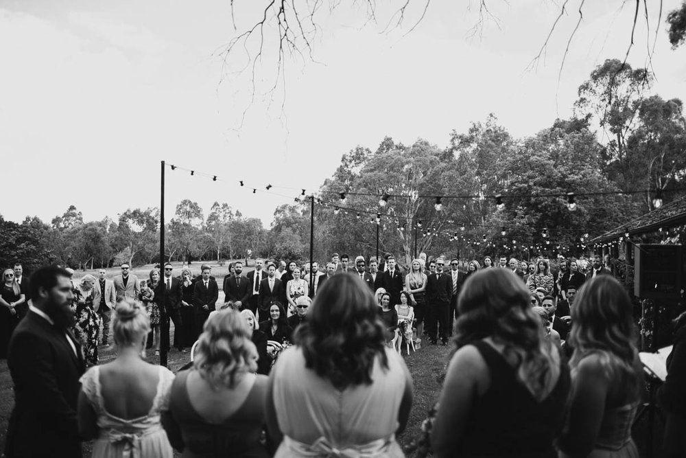 Emu Bottom Wedding Photographer-62.jpg