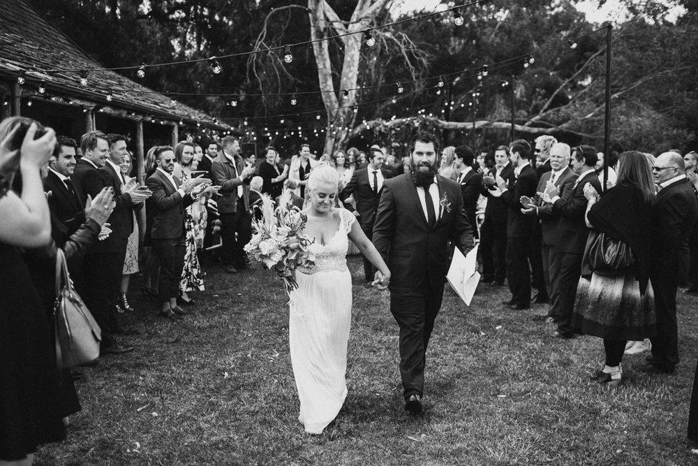 Emu Bottom Wedding Photographer-72.jpg
