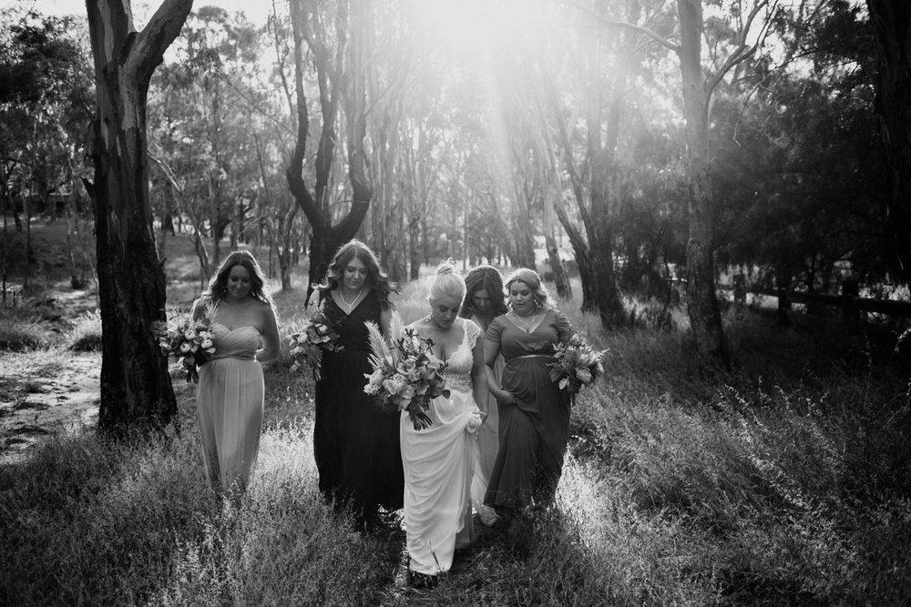 Emu Bottom Wedding Photographer-82.jpg