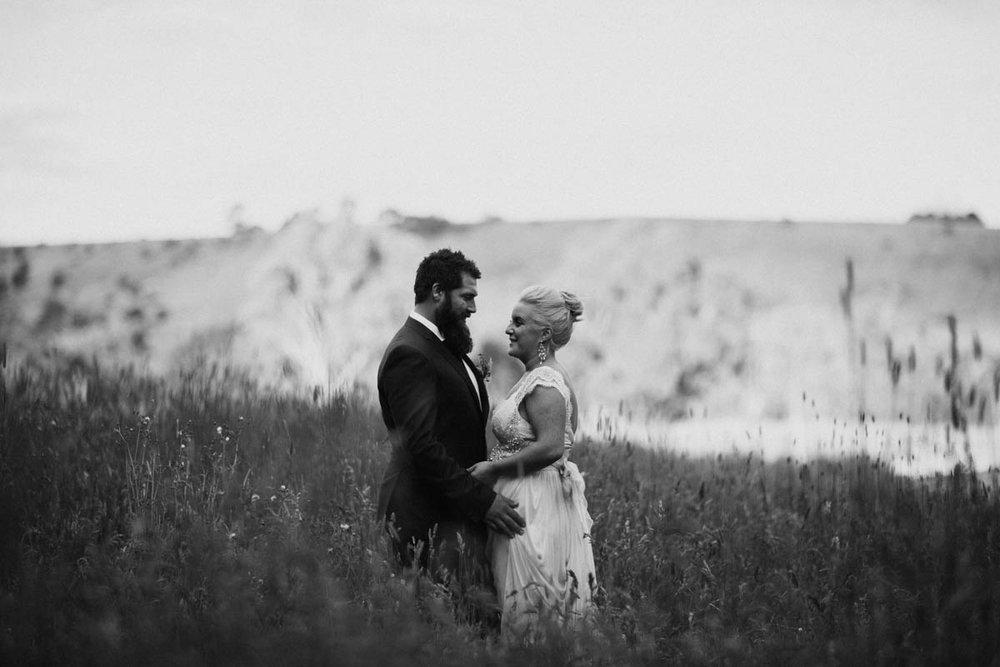 Emu Bottom Wedding Photographer-100.jpg