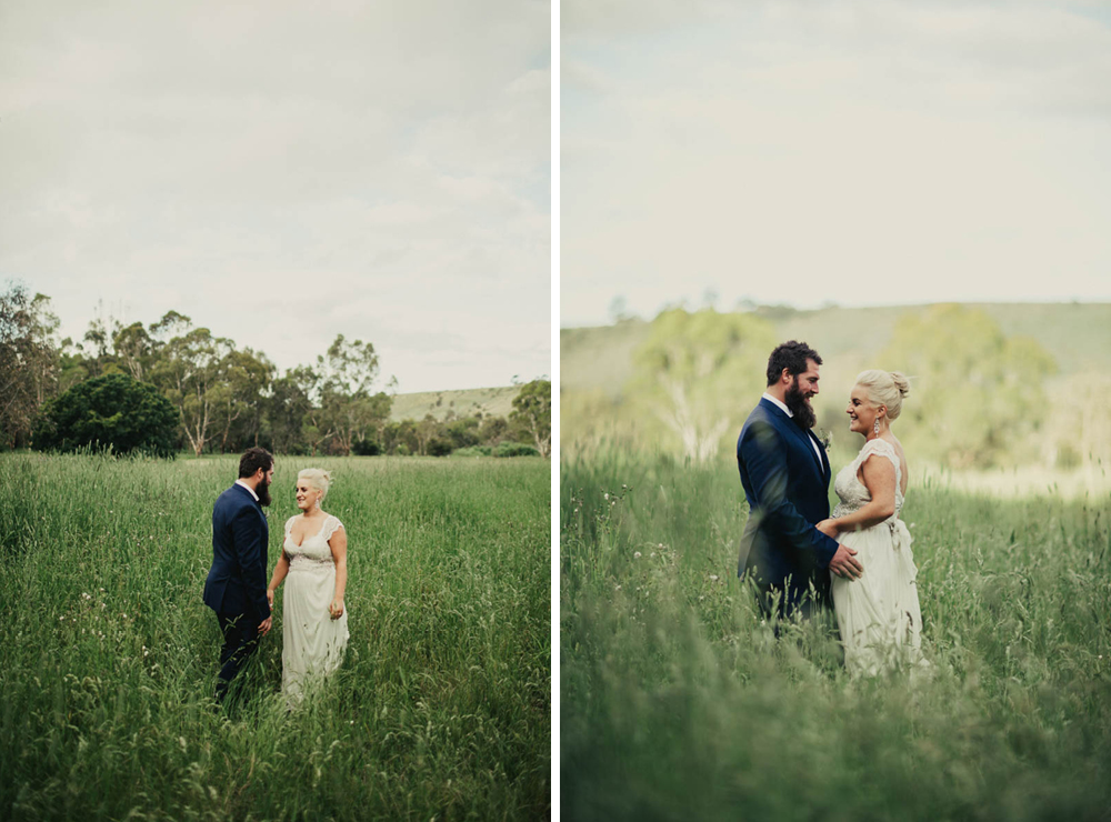 Emu Bottom Wedding Photographer-vert9.jpg