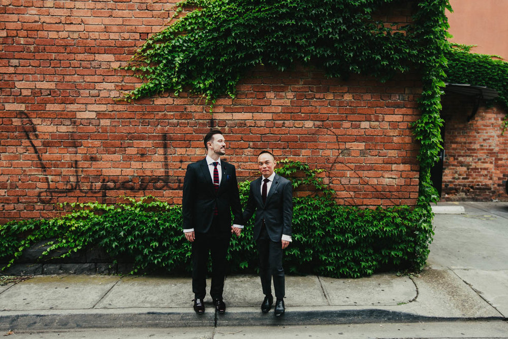 Melbourne_same_sex_wedding_photographer-21.jpg