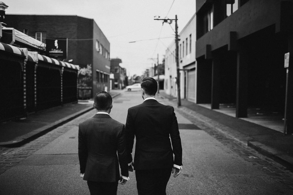 Melbourne_same_sex_wedding_photographer-27.jpg