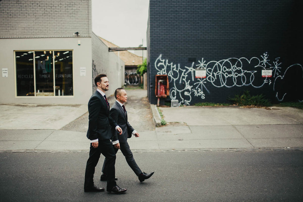 Melbourne_same_sex_wedding_photographer-31.jpg