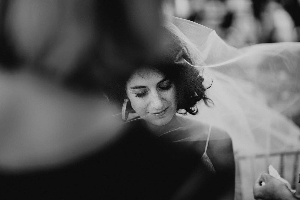Melbourne_wedding_photographer-3.jpg