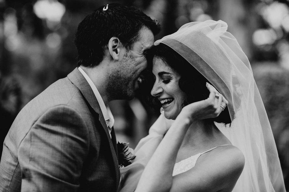 Melbourne_wedding_photographer-4.jpg