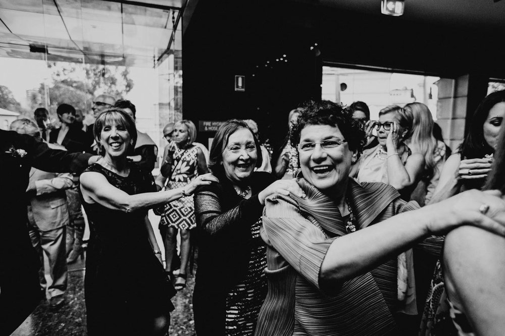 Melbourne_wedding_photographer-5.jpg