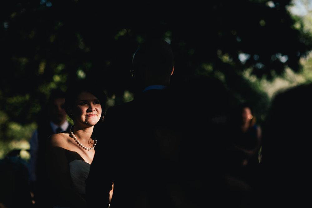 Melbourne_wedding_photographer-12.jpg