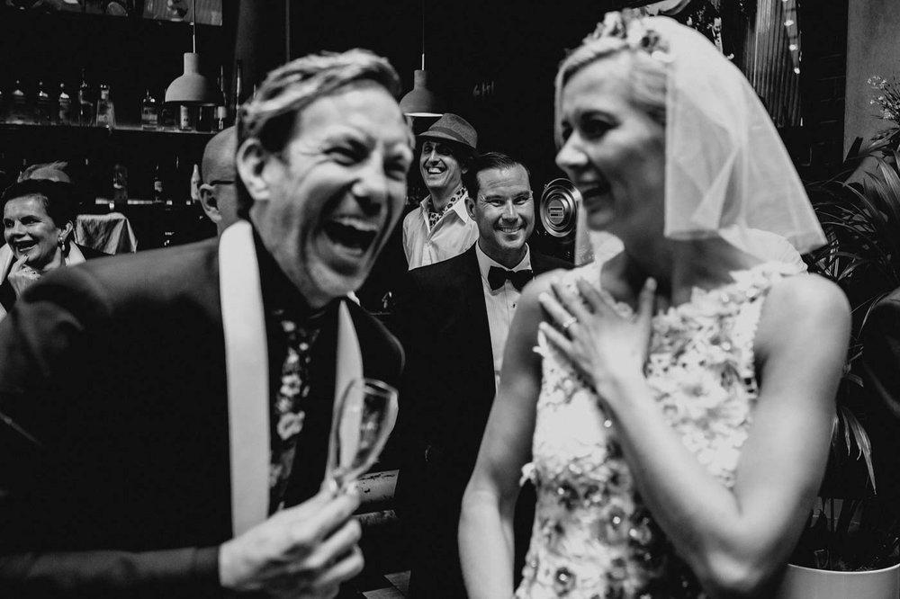 Melbourne_wedding_photographer-16.jpg