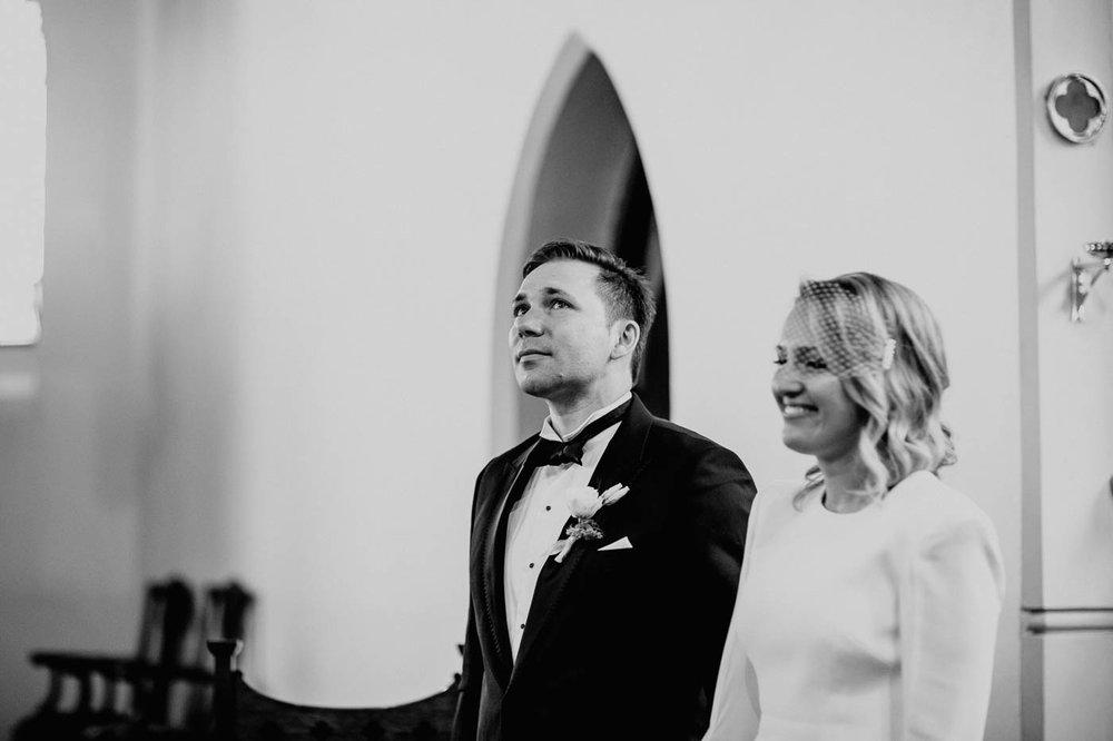 Melbourne_wedding_photographer-23.jpg