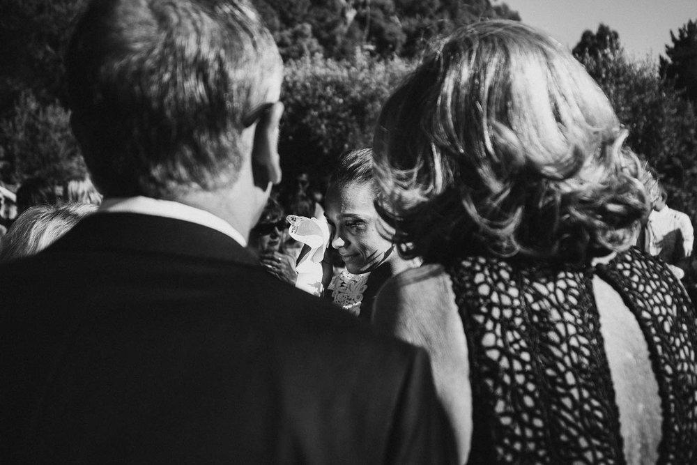 Melbourne_wedding_photographer-32.jpg