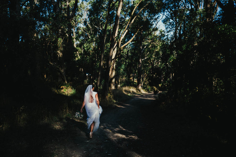 Melbourne_wedding_photographer-35.jpg