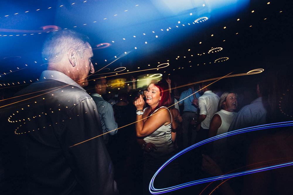 Melbourne_wedding_photographer-40.jpg
