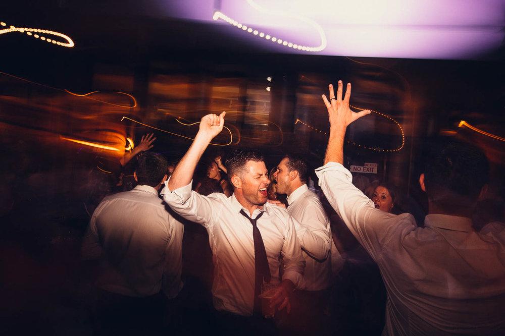 Melbourne_wedding_photographer-41.jpg