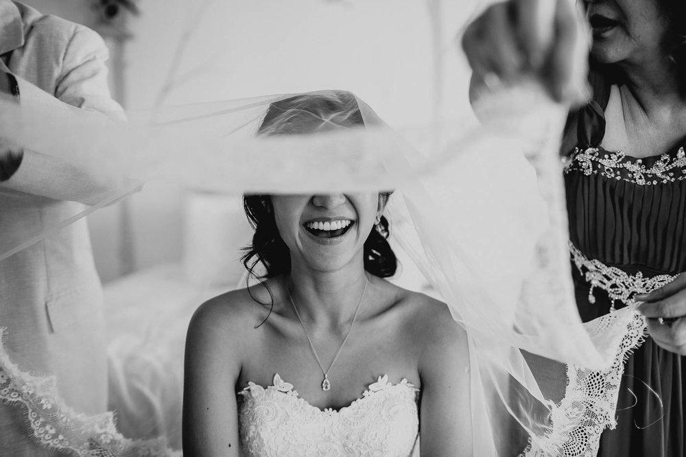 Melbourne_wedding_photographer-46.jpg