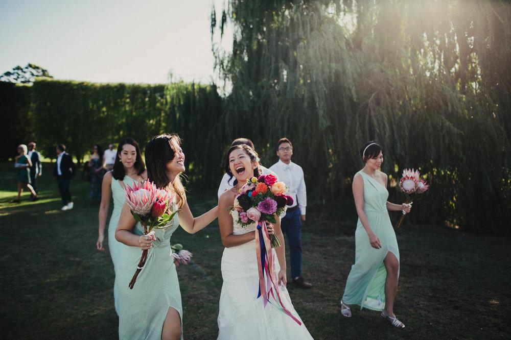 Melbourne_wedding_photographer-48.jpg