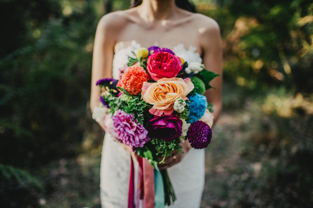 Melbourne_wedding_photographer-50.jpg
