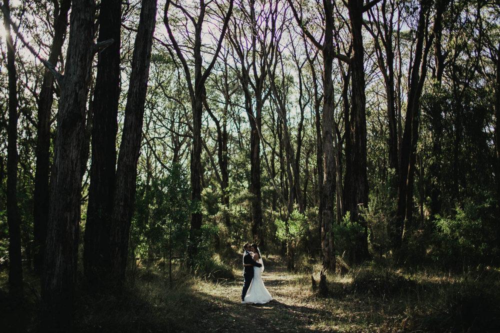 Melbourne_wedding_photographer-49.jpg