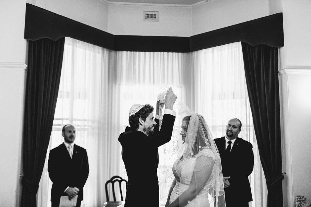 Melbourne_wedding_photographer-65.jpg