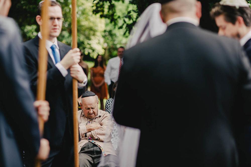 Melbourne_wedding_photographer-67.jpg
