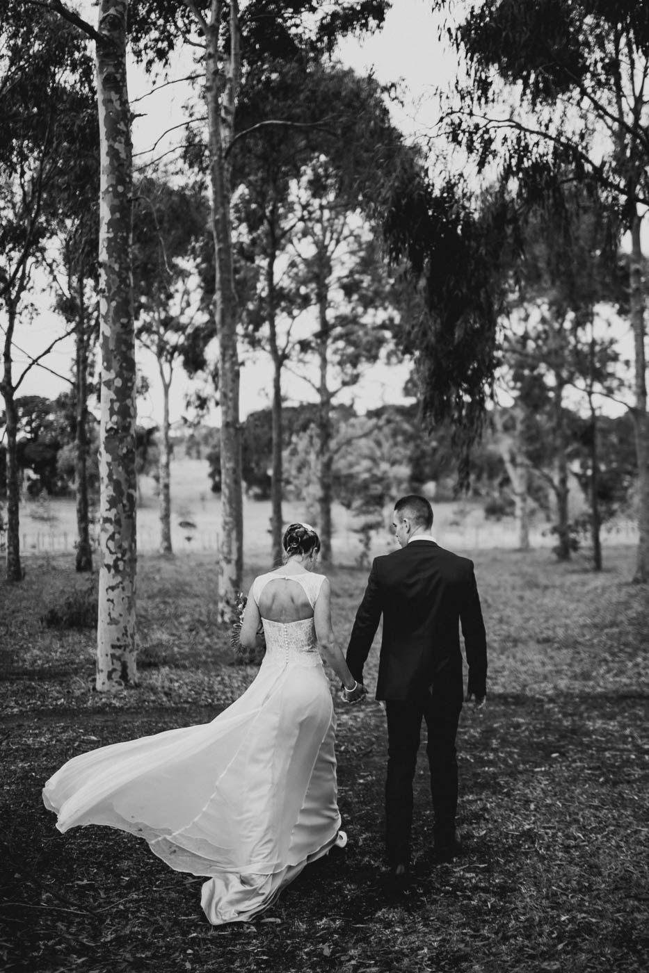 Melbourne_wedding_photographer-81.jpg