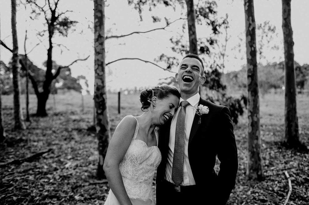 Melbourne_wedding_photographer-83.jpg