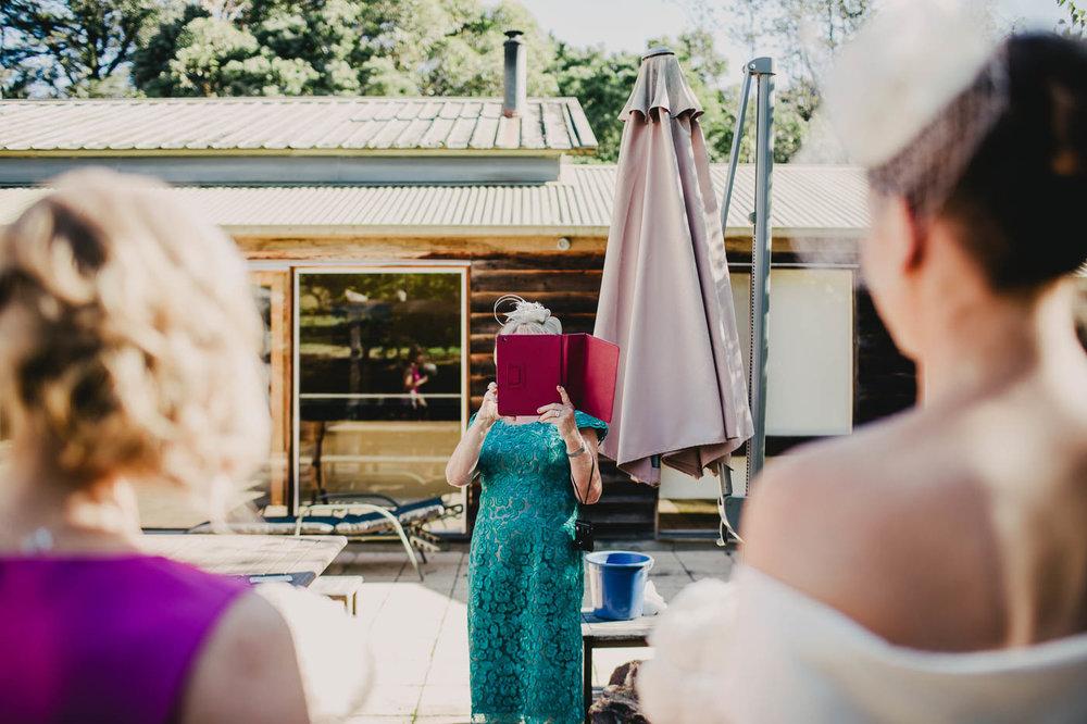 Melbourne_wedding_photographer-86.jpg