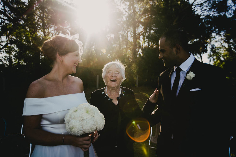Melbourne_wedding_photographer-87.jpg