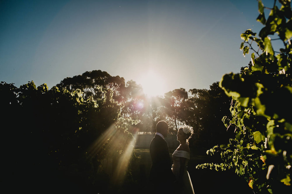 Melbourne_wedding_photographer-88.jpg