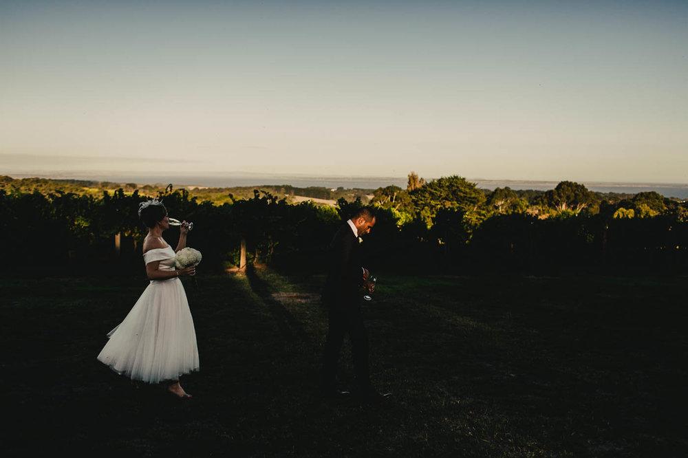 Melbourne_wedding_photographer-95.jpg