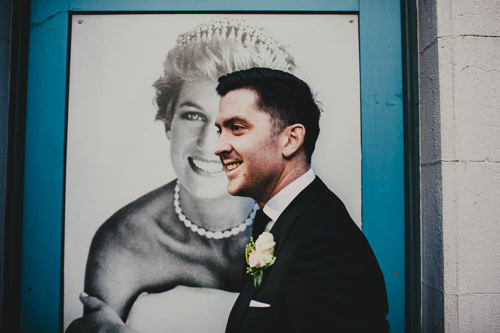 Melbourne_wedding_photographer-97.jpg