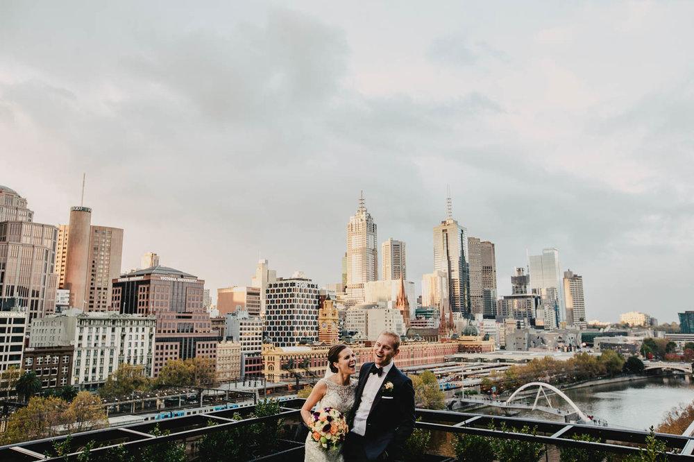 Melbourne_wedding_photographer-103.jpg