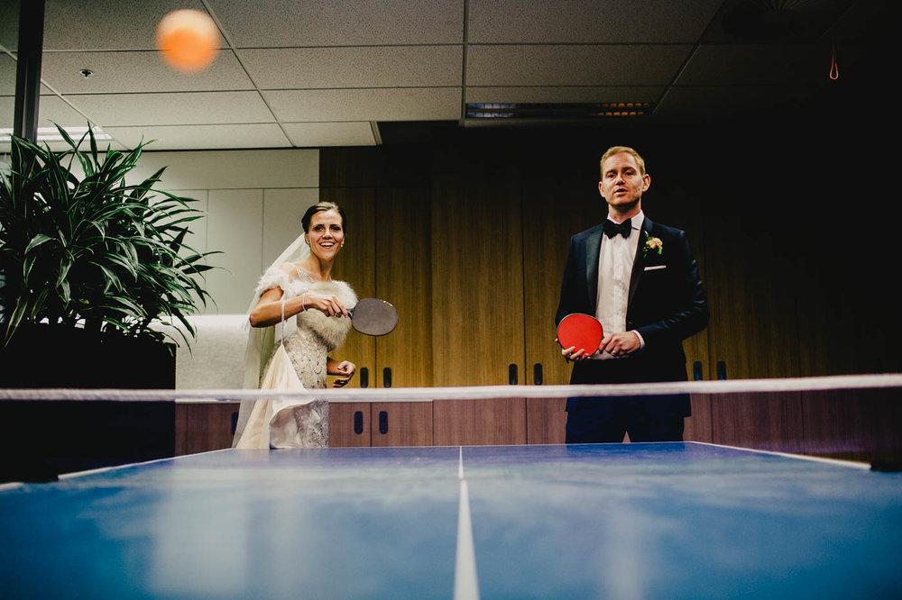 Melbourne_wedding_photographer-104.jpg