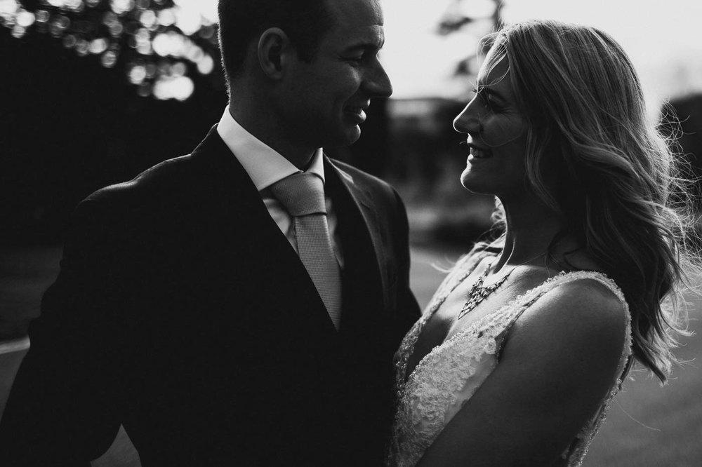 Melbourne_wedding_photographer-110.jpg