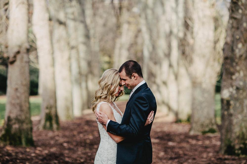 Melbourne_wedding_photographer-111.jpg