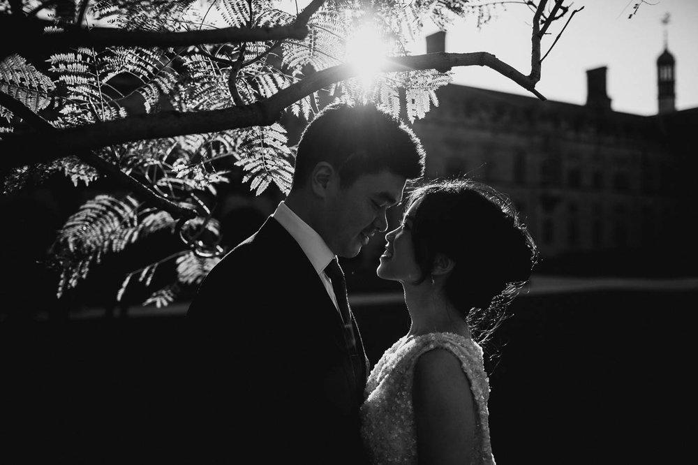 Melbourne_wedding_photographer-116.jpg